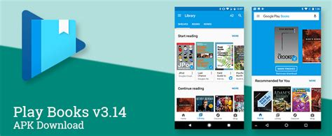play books apk update official changelog play books v3 14 brings an overhaul of the library page and support