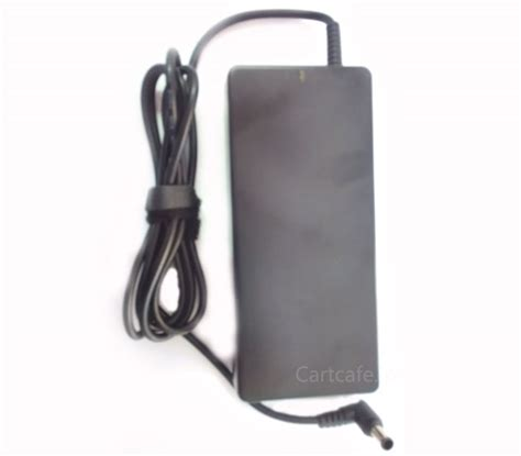 Adaptor Sony Vaio 19 5v 3 9a price of sony vaio 19 5v 3 9a 76w laptop charger in india