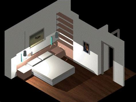 letto ospedale dwg mobili 3d dwg top modelli viti with mobili 3d dwg