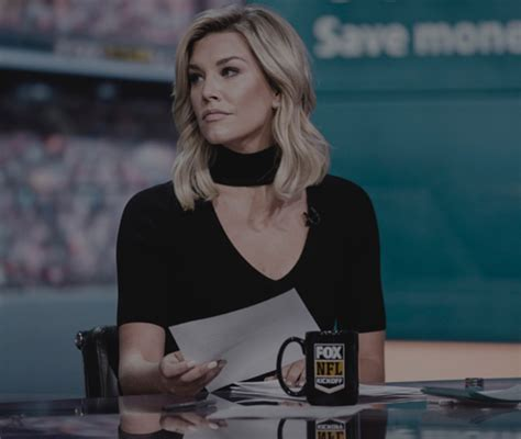 charissa thompson named host of fox nfl kickoff college spun charissa 187 about