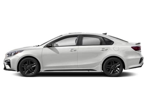 kia forte gt  ivt pictures nadaguides