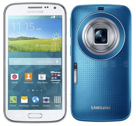 Hp Samsung Galaxy Zoom foto gambar handphone samsung galaxy k zoom foto gambar terbaru 2016
