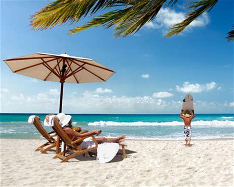 best last minute vacation best last minute vacation spots best last minute travel