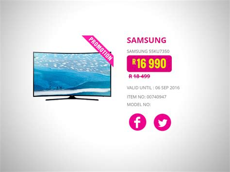 Tv Samsung Curved Uhd 55 Inch awesome gaming and tech deals