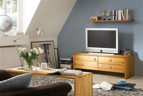 möbel wohnzimmer massivholz wohnzimmer m 246 bel set 3teilig kernbuche massiv holz