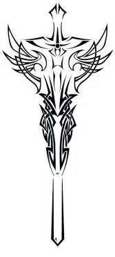 dragon sword by indescriminate on deviantart