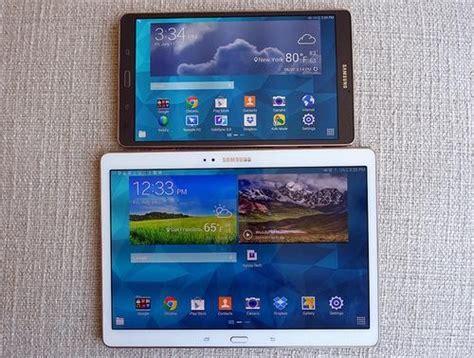 Tablet Untuk Anak2 Much Samsung Tablet Xo Me