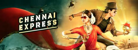 download film quickie express gratis chennai express full movie in telugu download watch movies