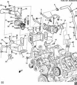chevrolet 305 engine diagram get free image about wiring diagram