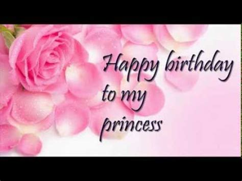 happy birthday wishes, sms, blessings, greetings to