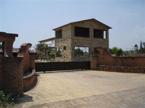 foto casa venta valencia casa en venta en valencia c 243 dflex 14 2275 ybra cav57554