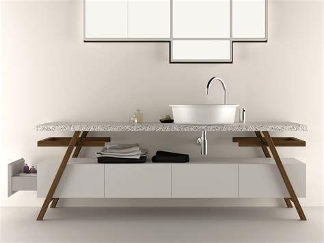 design com mobili da bagno e camini moma design