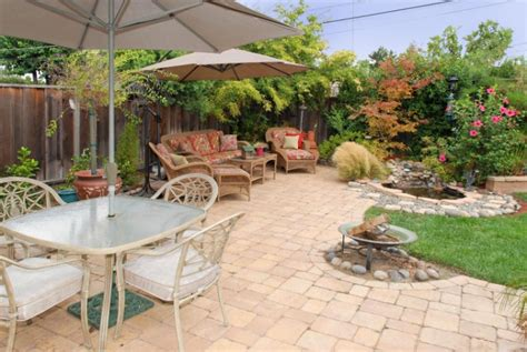 california backyard landscaping ideas california backyard work at home in stockton ca is on vacation in their
