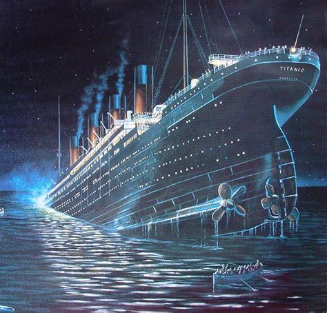 sportssports wallpaperwallpapers titanic ship