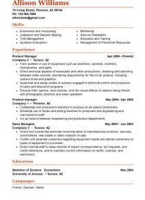 Sample Resume Professional – jobresumeweb: Professional Resume Template