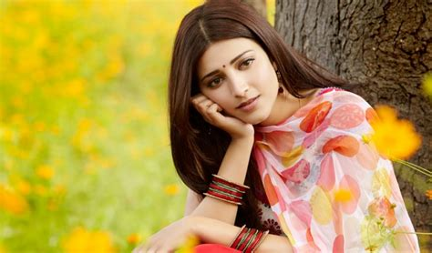 top celebs born in october top 10 highest paid tollywood actresses