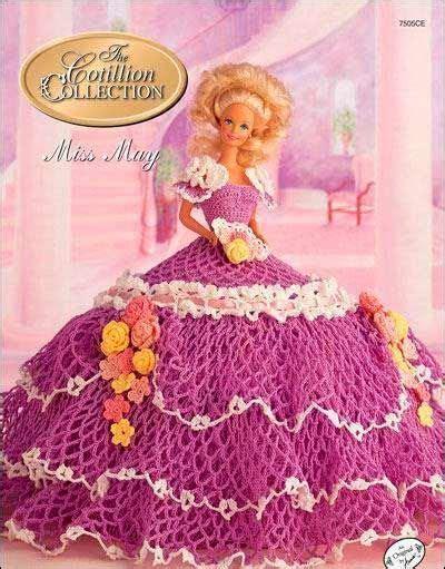 patrones de vestidos crochet para todo crochet