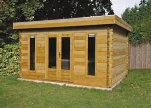 lugarde helsinki log cabin andovergardenbuildings co uk