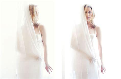 haute boudoir luxury photography blog haute boudoir jc