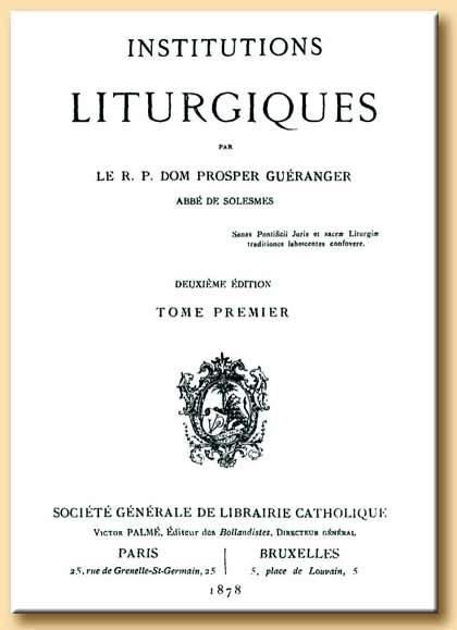 1333138474 reponses courtes et familieres aux l uso della lingua latina nella liturgia cattolica
