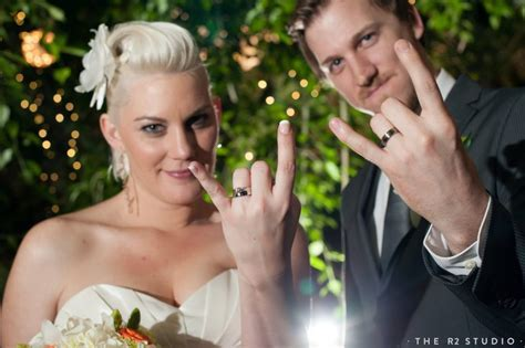 The Best Wedding Photographers in Phoenix: The R2 Studio