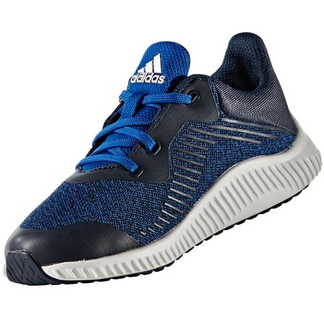 boys athletic shoes adidas boys fortarun running shoes bob s stores