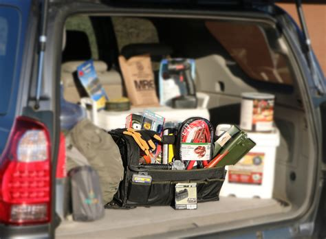 bug out vehicle survival kit a step by step beginner s guide on how to assemble a complete survival kit for your bug out vehicle books building the ideal bug out vehicle a prepper can rely on