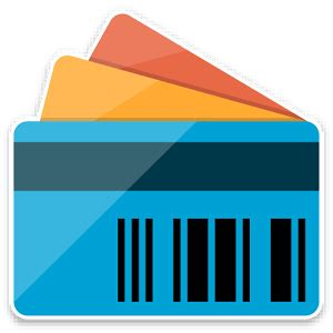 App Store Gift Card Discount - pinbonus discount cards app report on mobile action