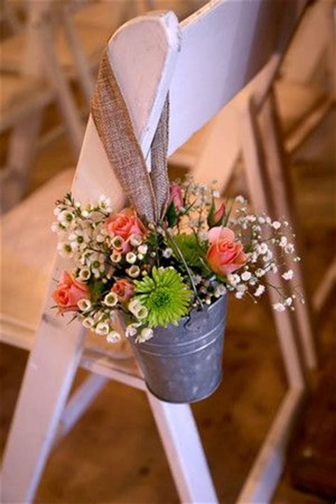 25  best ideas about Rustic church wedding on Pinterest