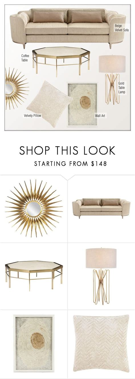 hollywood glamour home decor 1000 ideas about hollywood glamour decor on pinterest old hollywood decor hollywood style