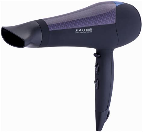 Hair Dryer Materials professional salon ionic hair dryer 2000w from zhejiang