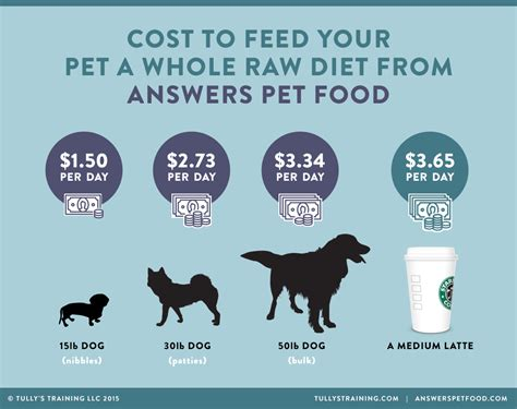 dogs 50 pounds what s the best diet for my one food company is revolutionizing the way our