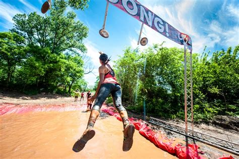 rugged maniac discount code rugged maniac promo code 28 images rugged maniac promo ehsani rugs rugged maniac