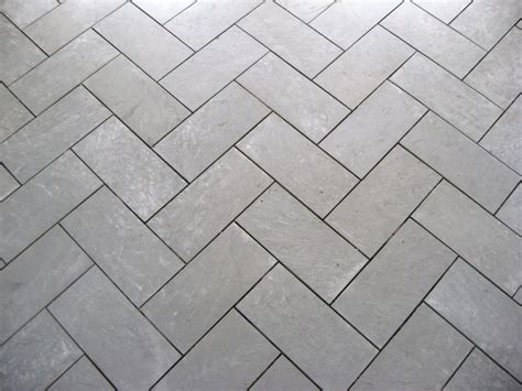 gray pattern tiles tile herringbone pattern tile design ideas
