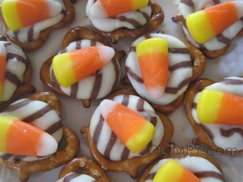 halloween treats genesis hallowe en open house homemade treats