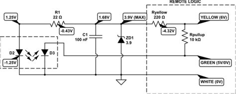 explain freewheeling diode explain diode with diagram 28 images photodiode