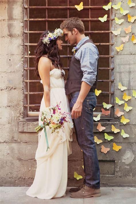 Casual Wedding Attire For Groom - Best 25 Casual wedding attire ...
