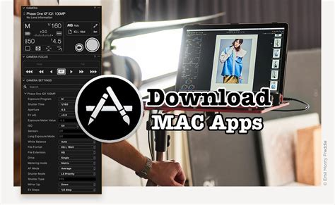 live home 3d pro mac torrent capture one pro tethered mac apps torrent for free