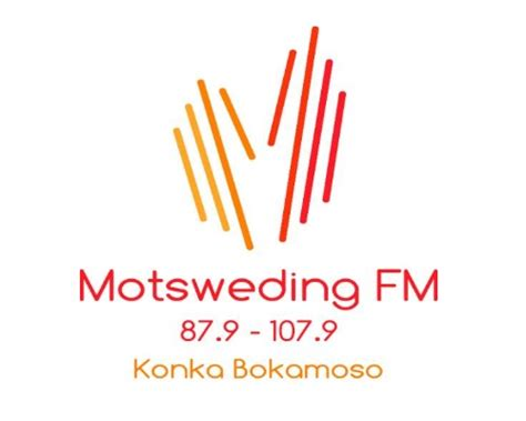 motsweding fm motsweding fm music in africa
