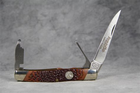 pocket knives value value of remington umc r 7 turkey pocket knife