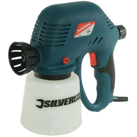 spray paint electric new electric airless paint sprayer spray gun pro 120w ebay