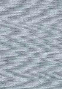 blue grasscloth wallpaper 2017 grasscloth wallpaper