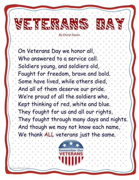 veterans day thank you poems second grade nest point of view books and veterans day