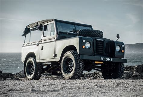 1000 images about 4x4 on mercedes unimog