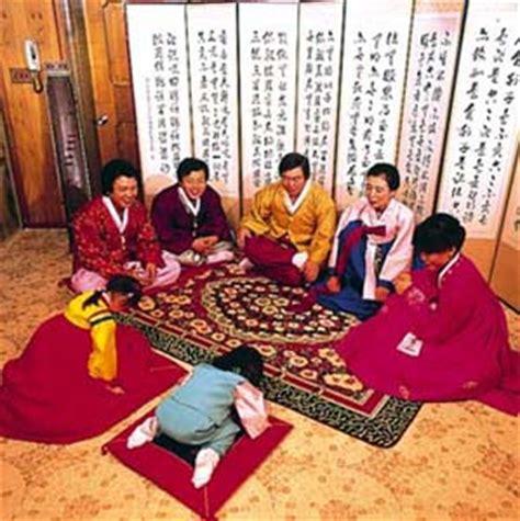 lunar new year anne hilty psychologist writer