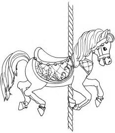free carousel template beccy s place carousel