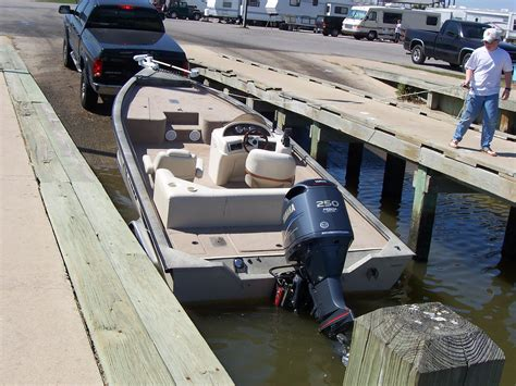 used xpress aluminum bass boats for sale 24ft xpress aluminum bay bass boat the hull truth