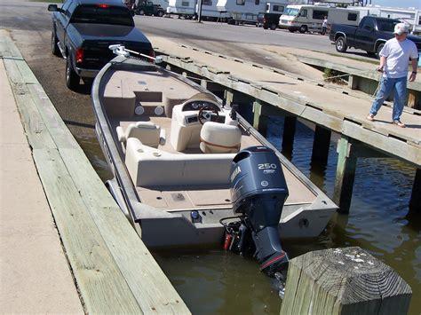 aluminum bass boats forum 24ft xpress aluminum bay bass boat the hull truth