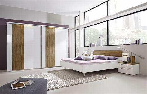 Loddenkemper Schlafzimmer by Loddenkemper Zamaro Wei 223 Eiche Volano M 246 Bel Letz Ihr