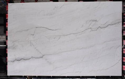 Soapstone Countertops Ottawa Mont Blanc Quartzite Slabs Blackstone Importers